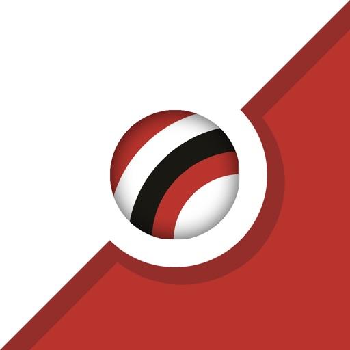 logo aplikacji eGmina